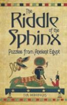 The Riddle of the Sphinx & Other Puzzles