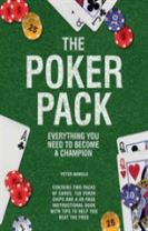 The Poker Pack