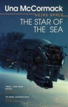 Weird Space: The Star of the Sea