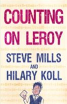 Counting on Leroy