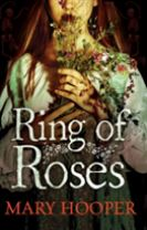 Ring of Roses