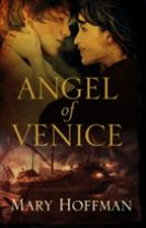The Angel Of Venice