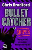 Sniper: Bulletcatcher