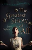 The Greatest Show Of All