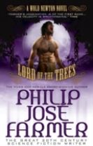 Lord of the Trees