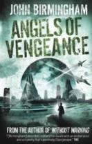 Without Warning: Angels of Vengeance