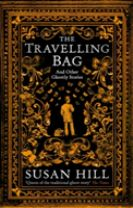 The Travelling Bag