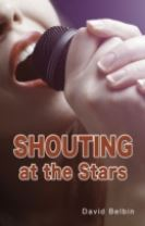 Shouting at the Stars