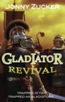 Gladiator Revival