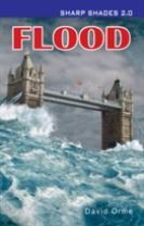 Flood  (Sharper Shades)