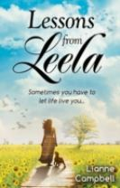 Lessons from Leela - Sometimes You Have to Let Life Live You