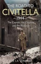 The Road to Civitella 1944