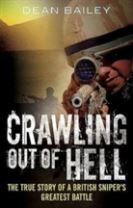 Crawling Out of Hell