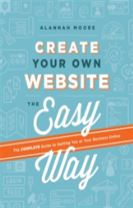 Create Your Own Website The Easy Way