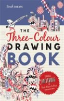 The Three-Colour Drawing Book