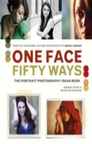 One Face, Fifty Ways
