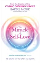 The Miracle of Self-Love