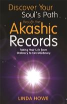 Discover Your Soul's Path Through the Akashic Records