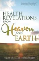 Health Revelations from Heaven and Earth
