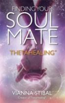 Finding Your Soul Mate with ThetaHealing (R)