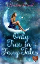 Only True in Fairy Tales