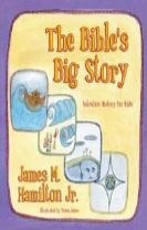 The The Bible's Big Story