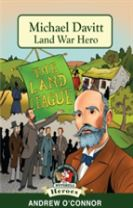 Michael Davitt the Land League