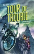 Tour of Trouble