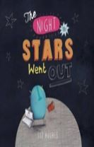 The Night the Stars Went Out