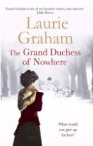 The Grand Duchess of Nowhere