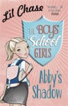 The Boys' School Girls: Abby's Shadow