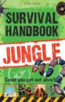 Survival Handbook - Jungle