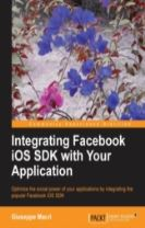 Integrating Facebook iOS SDK with Your Application