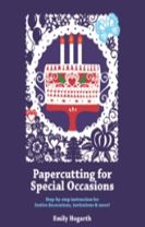 Papercutting for Special Occasions