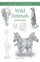 Art of Drawing: Wild Animals