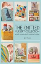 The Knitted Nursery Collection