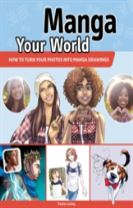 Manga your World