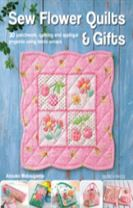 Sew Flower Quilts & Gifts