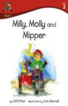 Milly Molly and Mipper