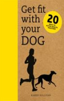 Get Fit with Your Dog