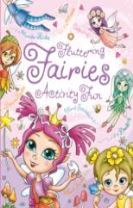 Fluttering Fairies Activity Fun