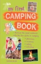 My First Camping Book