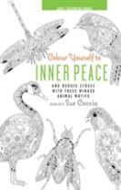 Colour Yourself to Inner Peace