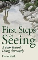 First Steps to Seeing