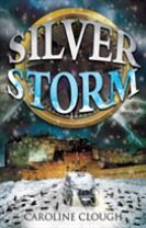 Silver Storm