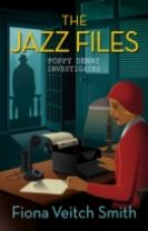 The Jazz Files