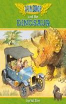 Gumdrop and the Dinosaur