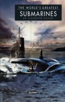 The World's Greatest Submarines
