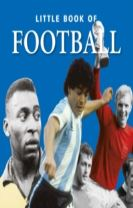 The Little Book of Football