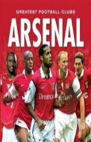 Little Book Of Great Football Clubs: Arsenal